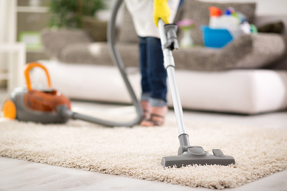 upholstery and carpet cleaning in Ancaster