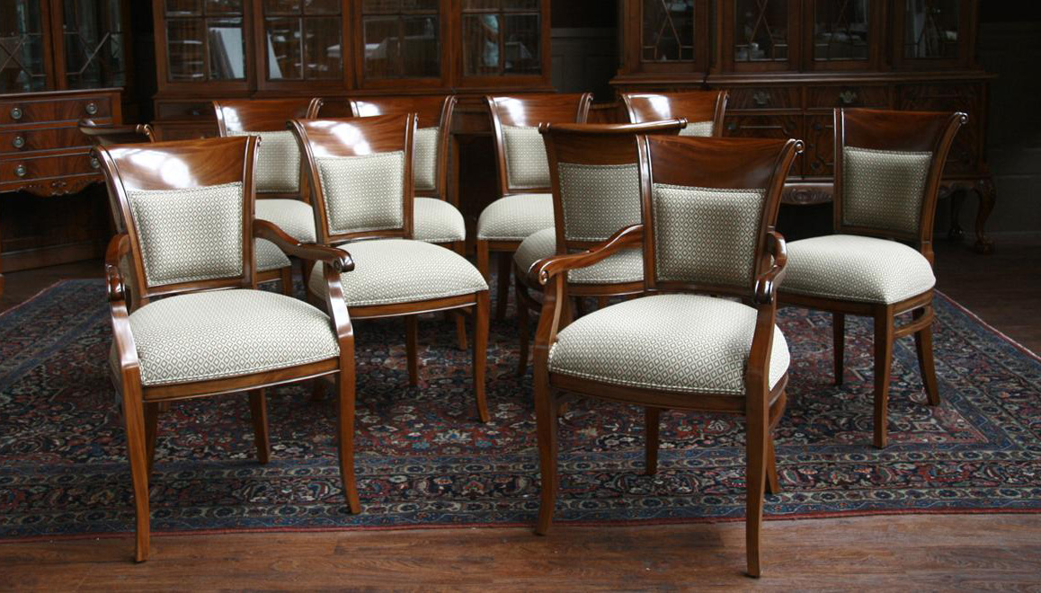 dining-room-chairs-cleaning