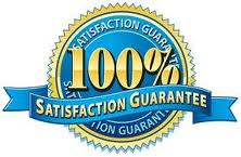 satisfaction guaranteed carpet cleaning in brantford